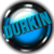:icon06durkins: