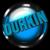 :icon06durkins: