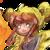 :icon06flash: