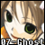 :icon07-ghost: