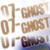 :icon07-ghostrp-da: