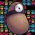 :icon072bouncebuster:
