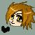 :icon07840: