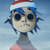 :icon090005g: