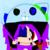 :icon09102001:
