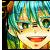 :icon09320: