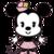 :icon09999mayy: