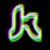 :icon09keba: