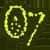 :icon0--7: