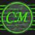 :icon0--charlieto--0: