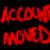 :icon0--whitedragon--0:
