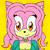 :icon0-anveena-0: