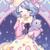 :icon0-aru-chan-0: