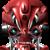 :icon0-ash-0: