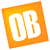 :icon0-b: