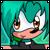 :icon0-erdrikinduragis-0: