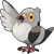 :icon0-goku-0: