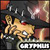 :icon0-gryphus-0:
