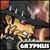 :icon0-gryphus-0: