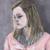 :icon0-hermione-granger-0: