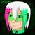 :icon0-isin-1: