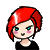 :icon0-krysa: