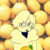 :icon0-melancholy-0: