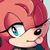 :icon0-projectzero-0: