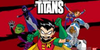 :icon0-teen-titans-rock-0: