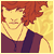 :icon0-tsunade-0:
