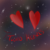 :icon0-twin-hearts-0: