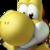 :icon0-yahtoyoshi-0:
