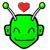 :icon0-zobina-0:
