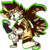 :icon0ask-leafpool: