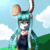 :icon0blackcat6: