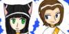 :icon0broken-wings-manga0: