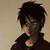 :icon0casus:
