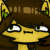 :icon0colorpaint0: