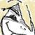 :icon0daisuki0: