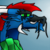 :icon0dragonfolk0: