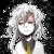 :icon0haruhiro0: