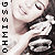 :icon0hmissgomez: