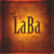 :icon0laba0: