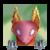 :icon0leon1: