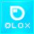 :icon0lox: