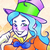 :icon0madhattersdaughter: