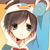 :icon0maru-chan:
