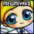 :icon0mewmiyako0: