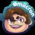 :icon0miicron: