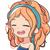 :icon0mune0: